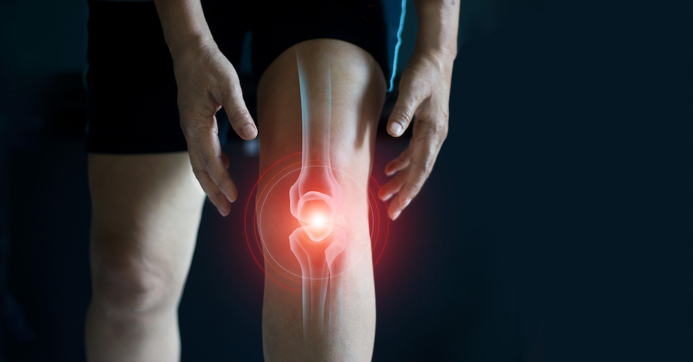 Explanation of Prolotherapy What You Must Learn And Know