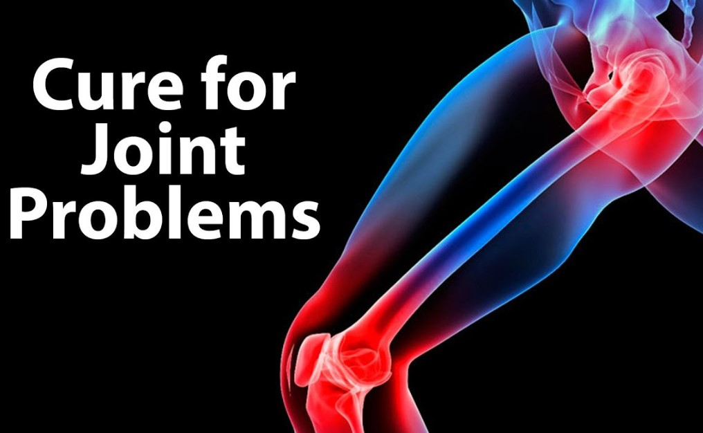 Problems In Joints